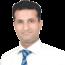 Dr. Naresh Malhotra
